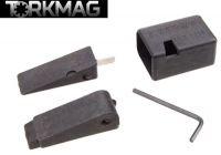 Torkmag G-Block Magwell Adapter