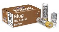 Náboj Sterling 16Slug