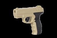 Pistole Gamo GP-20 Combat desert