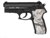 pistole Gamo PT80 dark