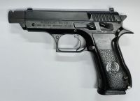 Pistole Jericho 941 FS