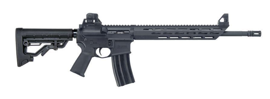 """Mossberg MMR Carbine. 223 Rem. 16"""""""