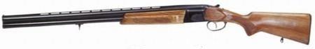 Brokovnice MP 27EM-1C 12/76