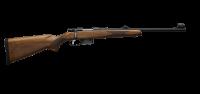 Kulovnice CZ 527 Carbine