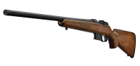 CZ 527 Varmint