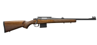 Kulovnice CZ 557 Range Rifle