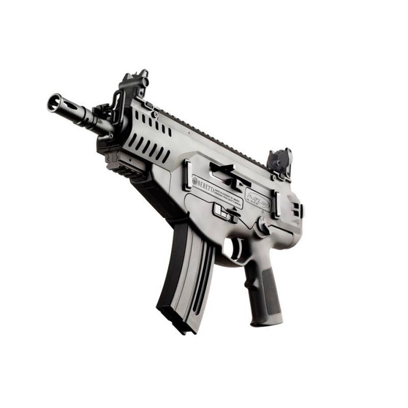 malorážka Beretta ARX pistol