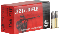 Geco 22 LR Rifle
