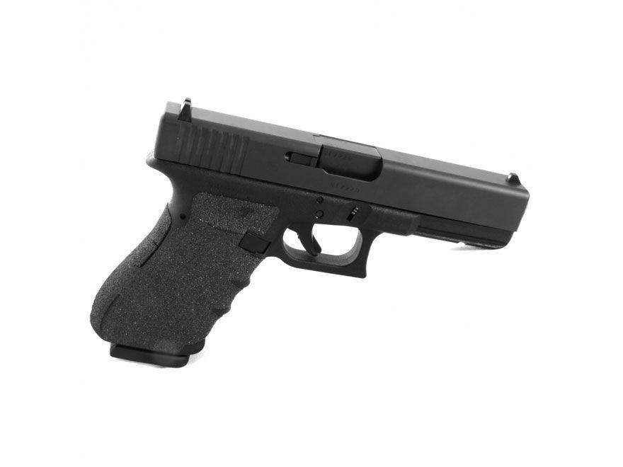 talon grip glock