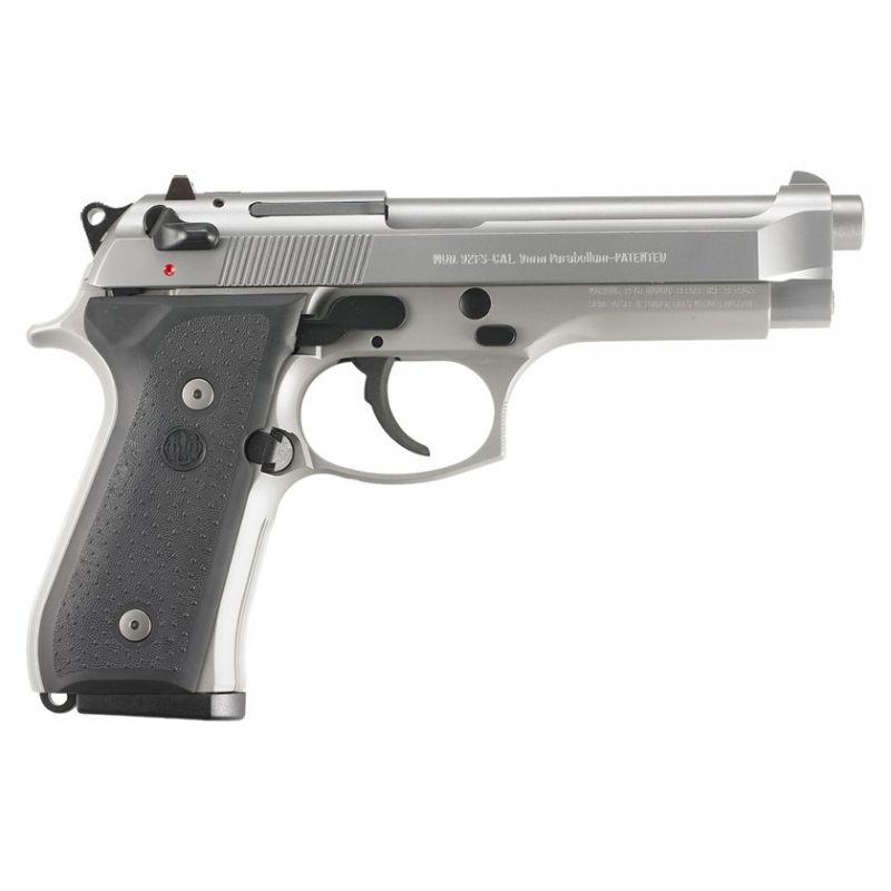pistole beretta 92