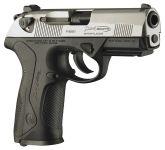 Pistole samonabíjecí Beretta PX4 Storm Inox