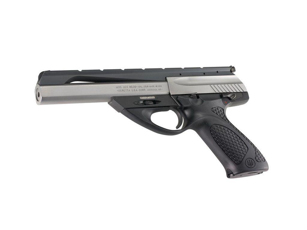 pistole Beretta .22 U22 Neos