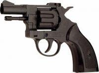 Revolver Bruni Olympic 6 plast