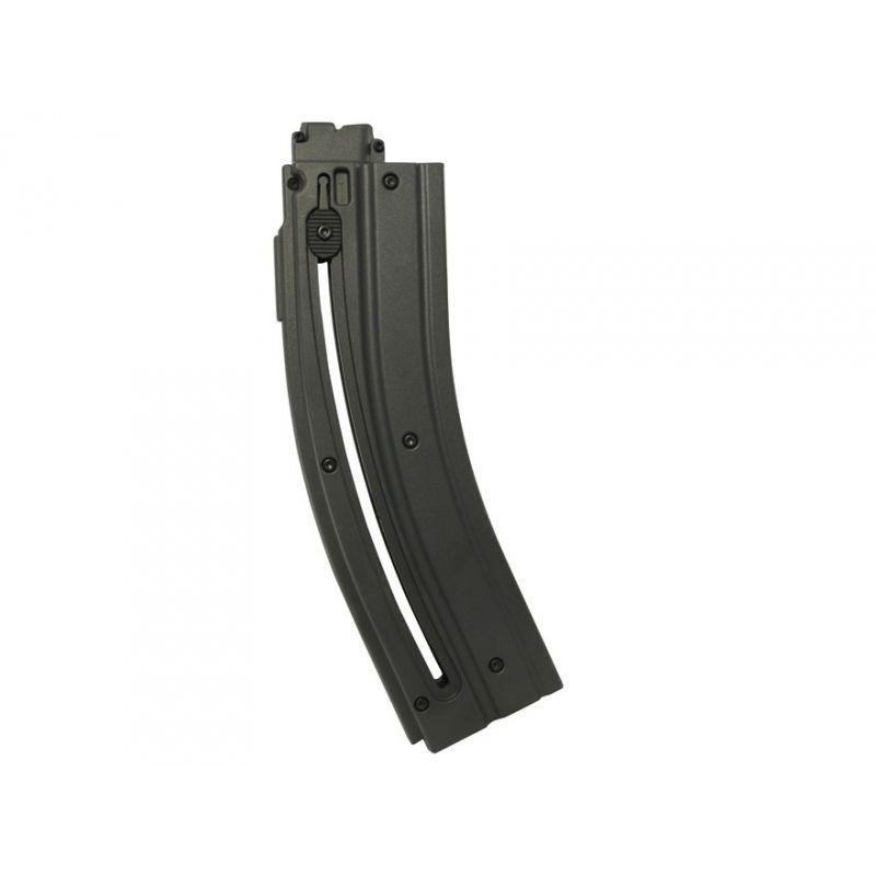 zásobník Beretta 30 ran 22LR