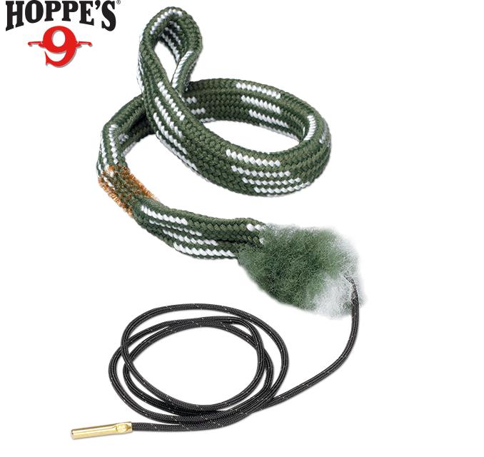 Boresnake Hoppes 9