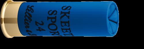 S&B 16/70 Skeet 24 Sport