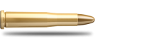 S&B 22 Hornet FMJ