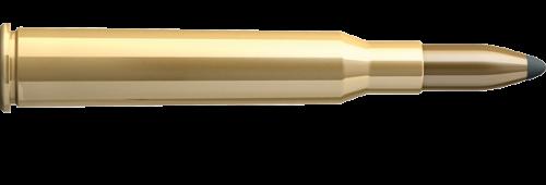 náboj 7x65 R Nosler