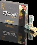 Rottweil 12/70 Exact 32 g