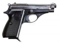 Beretta 71 .22 LR
