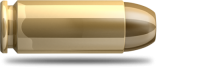 S&B 10 mm AUTO FMJ 11,7 g