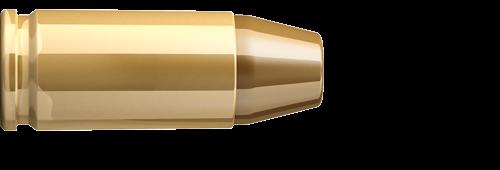 Náboj S&B 9 Luger Subsonic FMJ 9,1 g