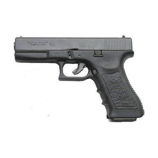 Plynová pistole Bruni Gap