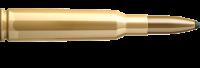 S&B 6,5x55 SE SP 10,1 g