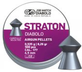 JSB Straton 4,50 (500ks)