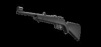 CZ 527 Carbine