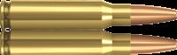 Norma 308 Win Vulkan 11,7 g
