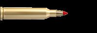 S&B 17 Hornet V-Max 1,3 g