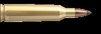S&B 22-250 Rem. Sierra 3,6 g