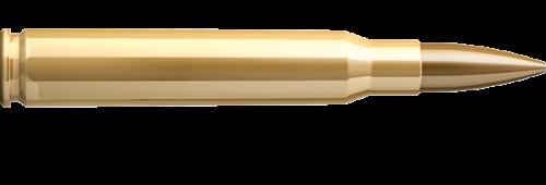 Kulový náboj S&B 30-06 HPBT