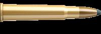 S&B 303 British SP 9,7 g