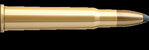 Náboj 303 British SP