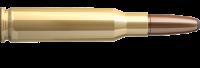 S&B 308 Win XRG 11,7 g