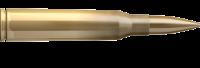 Náboj 338 Lapua Magnum HPBT