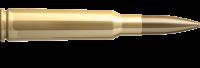 Náboj S&B 6,5x55 SE HPBT