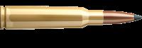 S&B 6,5x55 SE Sierra 9,1 g