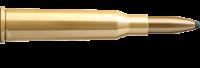 S&B 6,5x57 R SP 8,5 g