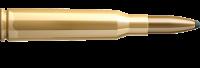 S&B 6,5x57 SP 8,5 g