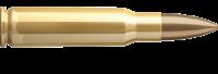 S&B 6,8 mm Rem. SPC FMJ 7,2 g
