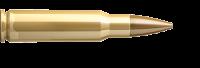 Náboj S&B 6,8 mm Rem. SPC HPBT