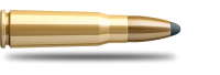 S&B 7,62x39 SP 8,0 g