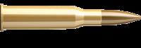 S&B 7,62x54 R FMJ 11,7 g