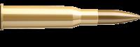 S&B 7,62x54 R HPBT 11,3 g