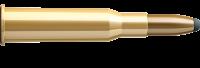 S&B 7,62x54R SP 11,7 g
