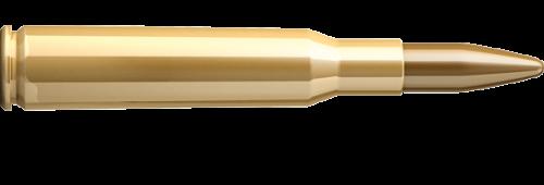 náboj 7x57 FMJ