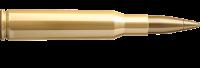 S&B 7x57 HPC 10,2 g